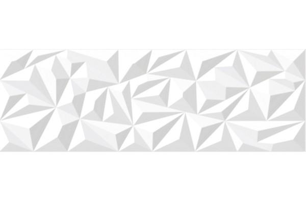MIN-BLANCO FUTURE BRILLO 30X90