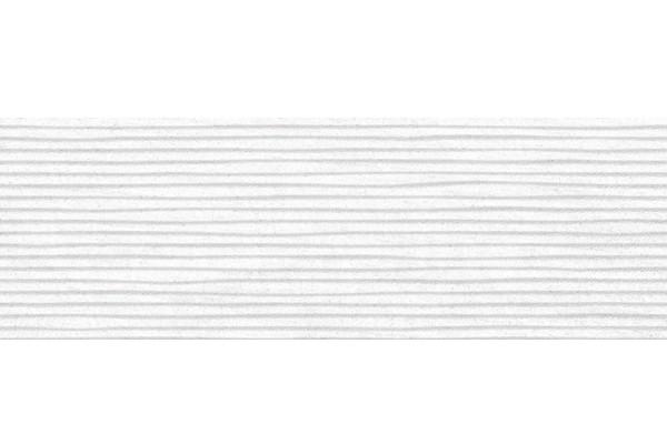MIN-QUARC DUNAS. WHITE 30X90