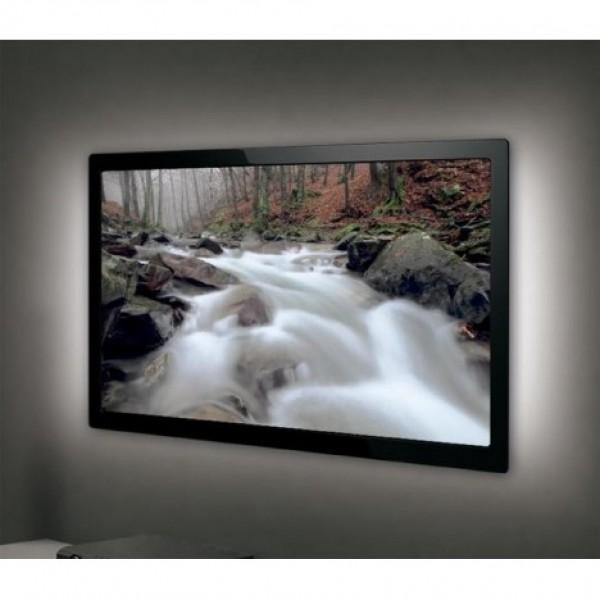BB-TV LED TRAKA. 3000K 40.0241