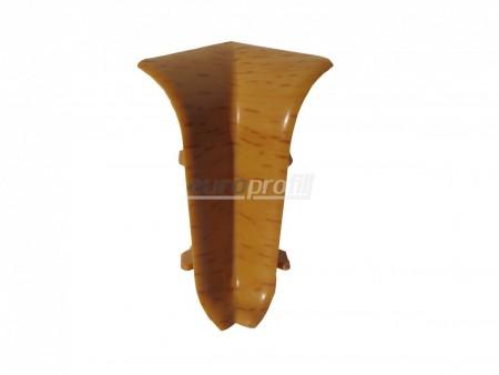 APOLO-PVC UN.UGAO-07/R422