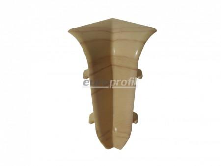 APOLO-PVC UN.UGAO-104/R122