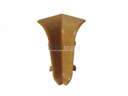 APOLO-PVC UN.UGAO-127/R125
