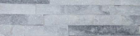 BV-KAM.FAS.UG.W302 30X15CM
