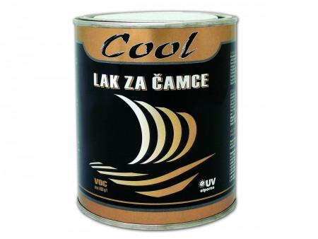 COOL-LAK ZA ČAMCE  0.75l