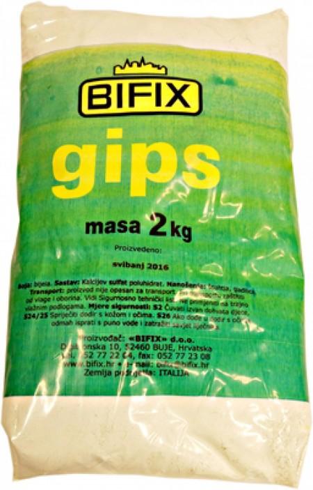 GIPS 2/1