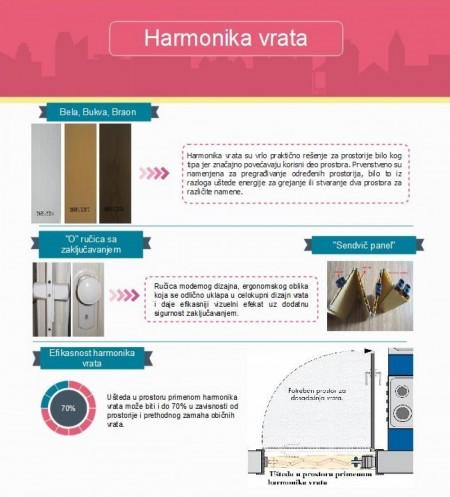 https://www.nijansa.rs/images/products/big/7651.jpg