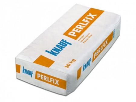 KN-GIPS LEPAK PERLFIX 30/1