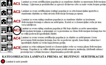 https://www.nijansa.rs/images/products/big/7988.jpg