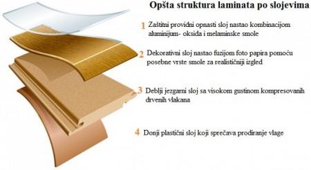 https://www.nijansa.rs/images/products/big/7989.jpg