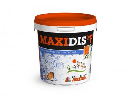 MAXIDIS F 0.65l