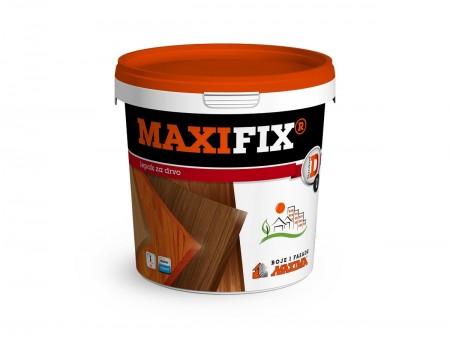 MAXIMA-MAXIFIX D-1 1/1