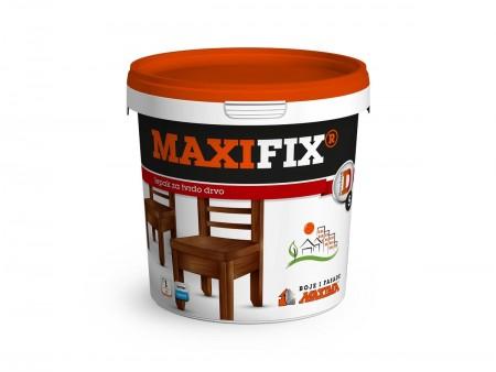 MAXIMA-MAXIFIX D-5 1/1