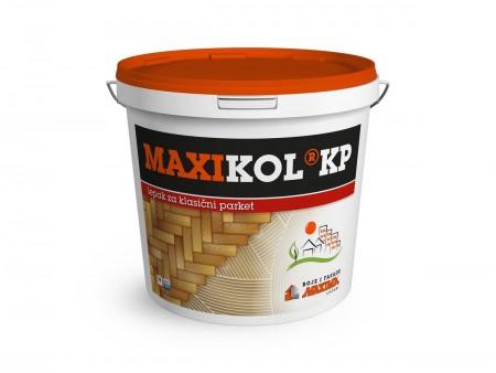 MAXIKOL KP 5KG