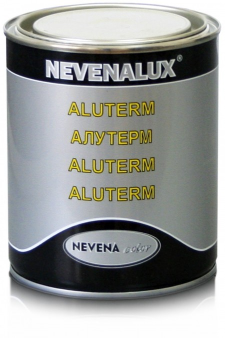 NEVENA LUX ALUTERM 0.75l