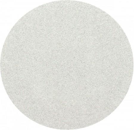 SMIRDEX VELCRO DISK P150(0RUPA)