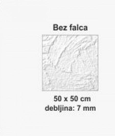 https://www.nijansa.rs/images/products/big/9224.jpg
