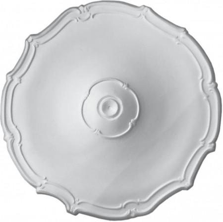 YC-ROZETA PR-5