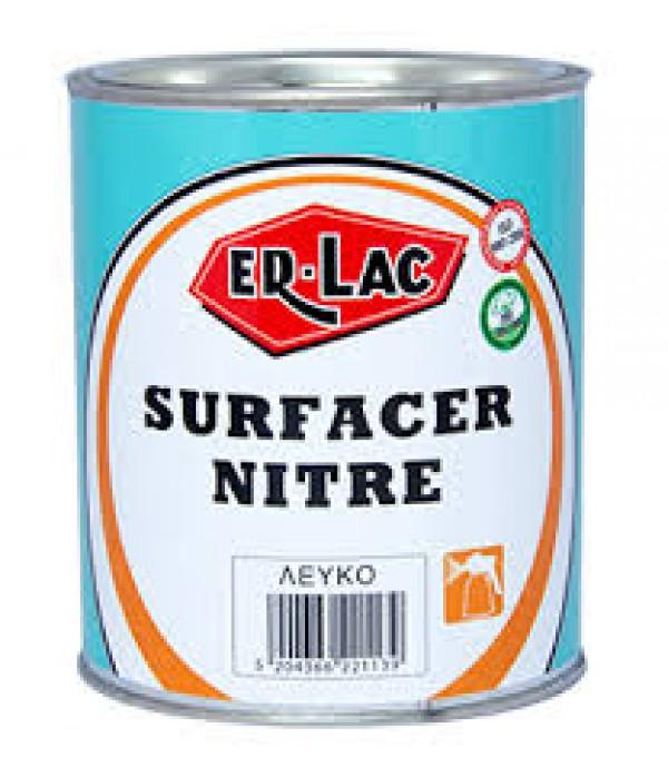 R-SURFACER NITRE 1/1